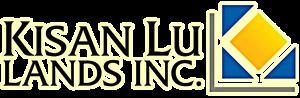 Kisan Lu Lands Inc.